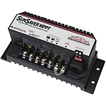 Solar Charge Controller - SS-MPPT-15L